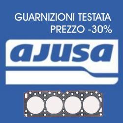 Guarnizione Testata Ajusa cod. 10070220