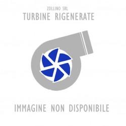 Turbo Turbina Turbocharger Turbocompressore Auto Audi A4 TDI 03G145702H-761437-5005S