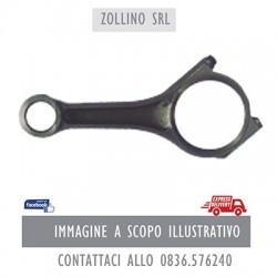 Biella Alfa Romeo 147 937A2000