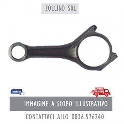 Biella Alfa Romeo 147 192B1000