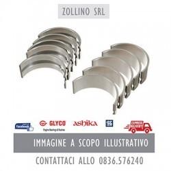 Bronzine Alfa Romeo 147 182B9000