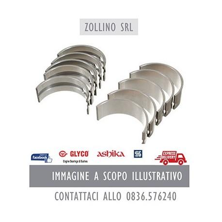 Bronzine Alfa Romeo 145 AR67601