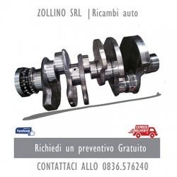 Albero Motore Alfa Romeo 159 939A000