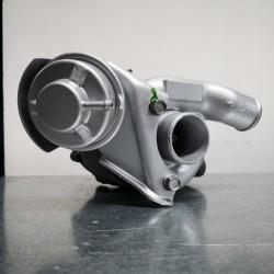 Turbina Opel 1.7 CDTI 49131-06004
