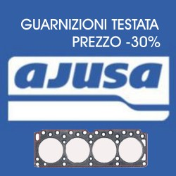 Guarnizione Testata Ajusa cod. 10065200